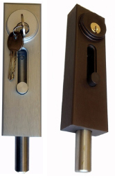 Door Hardware Progressive Hardware Co Inc Locks And Latches